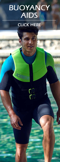 Online shopping for Clearance Sale Buoyancy Aids from the Premier UK Buoyancy Aid Retailer jetskidirect.co.uk