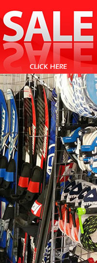 Cheap Deals on Water Sports Equipment Sale UK