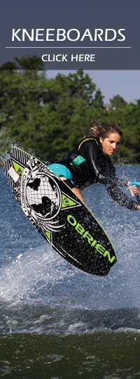 Cheap Deals on Kneeboards and Kneeboarding Equipment UK