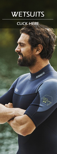 Online shopping for Clearance Sale Wetsuits from the Premier UK Wetsuit Retailer jetskidirect.co.uk