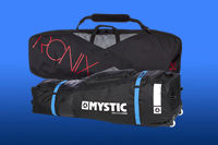 Clearance Sale Water Sports Bags for  your Wakeboard, Water Skis, Kneeboard, Wake Surfer