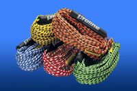 Clearance Tow Ropes for Wakeboarding, Waterskiing, Kneeboarding, Towable Tubes, Wakesurfing