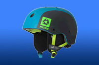 Clearance Water Sports Helmets