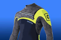 Online Shopping for Clearance Sale Wetsuits for Men, Women & Kids