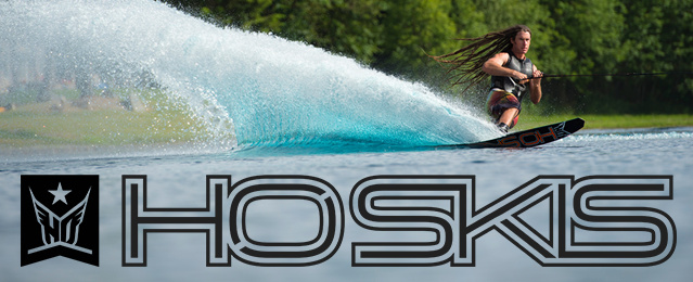 Cheap Deals on HO Syndicate Waterskis and Water Skis