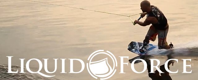 Cheap Deals on Liquid Force Wakeboards