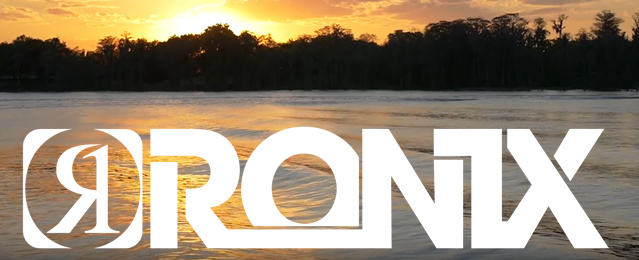 Cheap Deals on Ronix Wakeboards UK