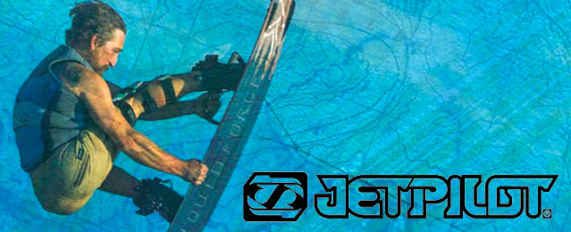 Clearance Sale Jetpilot Water Sports UK