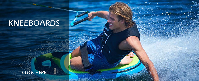 Clearance Sale Kneeboards and Clearance Sale Kneeboarding Equipment UK - jetskidirect.co.uk
