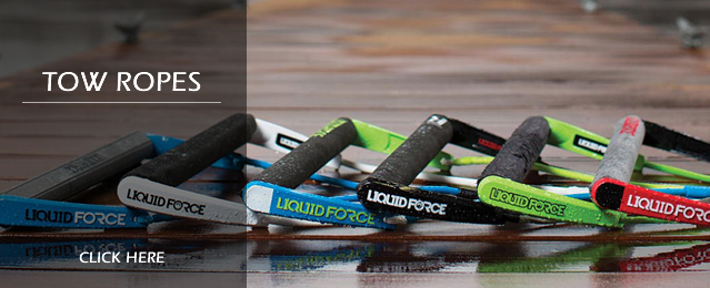 Clearance Sale Tow Ropes for Wakeboarding, Water Skiing, Wake Surfing, Towable Tubes, and Watersports - jetskidirect.co.uk