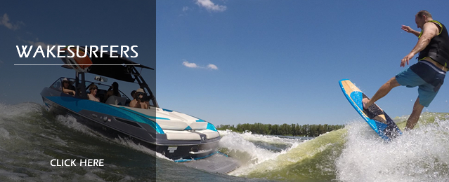 Clearance Sale Wake Surfers and Clearance Sale Wakesurfing Equipment UK - jetskidirect.co.uk