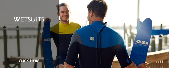 Clearance Sale Wetsuits UK, Shortie, Winter Steamer, Shorty, Summer, Full Suits, Body Glove for Men, Women, Kids - jetskidirect.co.uk
