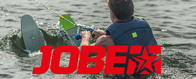 Cheap Deals on Jobe Water Skis