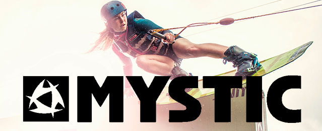 Cheap Deals on Mystic Wetsuits